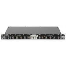 Bộ phân tần hiệu STK VC-34