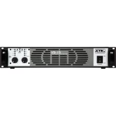 Tăng âm công suất stereo 2x450w hiệu STK VS-15