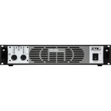 Tăng âm công suất stereo 2x650w hiệu STK VS-20