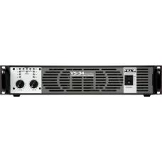 Tăng âm công suất stereo 2x950w hiệu STK VS-34