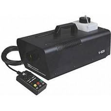 Máy tạo khói 2000w FZ-950