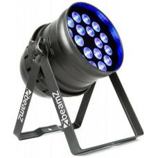 Đèn PAR 64 3wx36