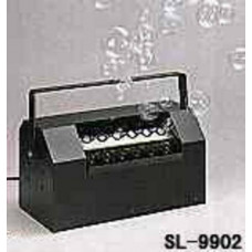 Máy thổi bong bóng SL-9902