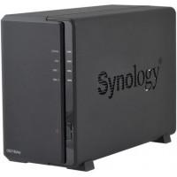 Thiết bị lưu trữ mạng Synology DS218PLAY