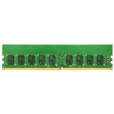 Bộ nhớ Ram Synology RAMEC2133DDR4-16G