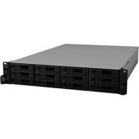 Bộ mở rộng lưu trữ mạng Synology RX1217RP