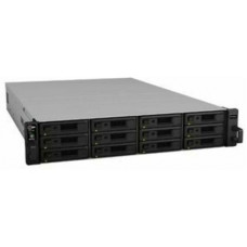 Bộ mở rộng lưu trữ mạng SYNOLOGY RX1217SAS
