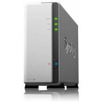 Ổ cứng mạng NAS Synology 1 ổ đĩa DS119J