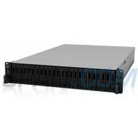Ổ cứng mạng NAS dạng rack Synology 24 ổ đĩa FS3400