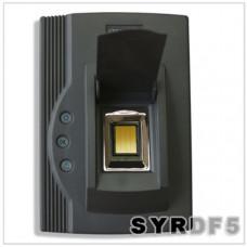 Đầu đọc thẻ cảm ứng Syris model SYRDF5
