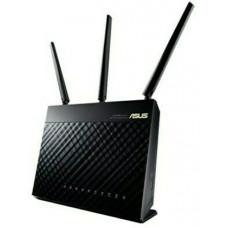 Bộ phát không dây ASUS RT-AC68U