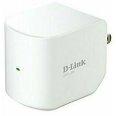Bộ mở rộng sóng Wifi D-LINK DAP-1320