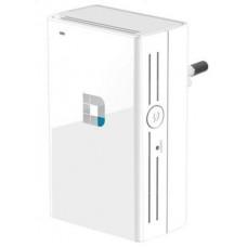 Bộ mở rộng sóng Wifi D-LINK DAP-1520