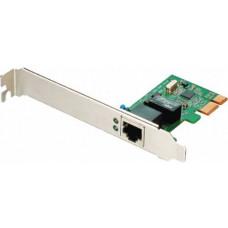 Network Card - Cạc mạng có dây hiệu D-Link DGE-560T