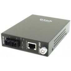 Bộ chuyển đổi mạng sang quang D-Link DMC-300SC/E