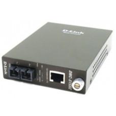 Bộ chuyển đổi mạng sang quang D-Link DMC-530SC/E