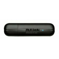 Cạc mạng Wifi USB D-LINK DWA-132