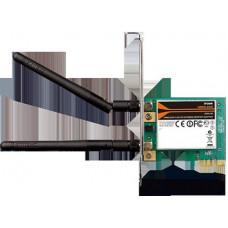 Cạc mạng Wifi PCI D-Link DWA-548