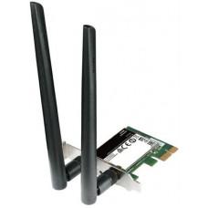 Cạc mạng Wifi PCI D-LINK DWA-582