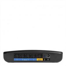 Bộ phát Wifi Linksys E1200-AP