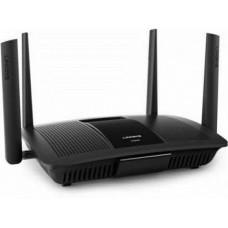 Bộ phát Wifi Linksys EA8500-AH