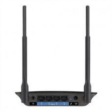 Bộ mở rộng sóng Wifi LINKSYS RE6500HG-AP