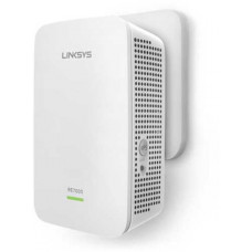 Bộ mở rộng sóng Wifi Linksys RE7000