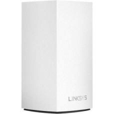 Bộ phát Wifi LINKSYS WHW0101