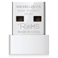 Cạc không dây Mercusys MW150US