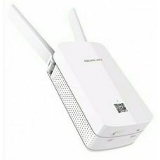 Bộ phát không dây Mercusys MW300RE