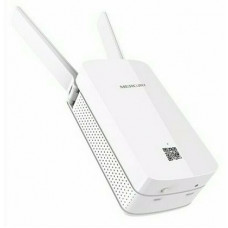 Bộ phát không dây Mercusys MW300REv2
