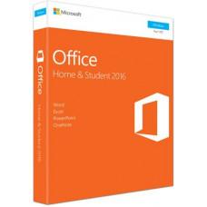 Phần mềm hệ điều hành Windows Microsoft 79G-04679