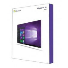 Phần mềm hệ điều hành Windows Microsoft FQC-08789