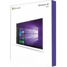 Phần mềm hệ điều hành Windows Microsoft FQC-08929