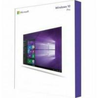 Phần mềm hệ điều hành Windows Microsoft FQC-08969