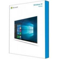 Phần mềm hệ điều hành Windows Microsoft KW9-00017