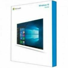 Phần mềm hệ điều hành Windows Microsoft KW9-00185