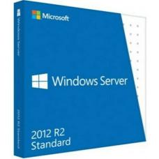 Phần mềm hệ điều hành Windows Microsoft P73-06165