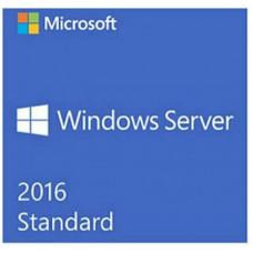 Phần mềm hệ điều hành Windows MICROSOFT P73-07113