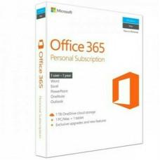 Phần mềm văn phòng MICROSOFT QQ2-00570