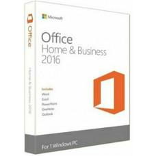 Phần mềm văn phòng Microsoft T5D-02695