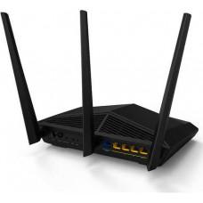 Bộ phát Wifi Tenda AC18