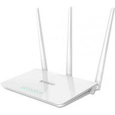 Thiết bị phát Wifi không dây, hiệu TENDA F3