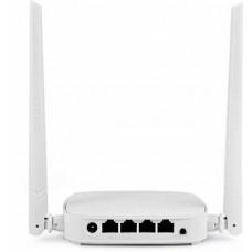 Thiết bị phát Wifi không dây, hiệu TENDA N301