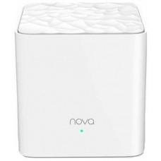 Bộ phát Wifi Tenda NOVA-MW3-1-PACK