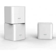 Bộ phát Wifi Tenda NOVA-MW3-3-PACK