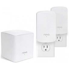 Bộ phát Wifi Tenda NOVA-MW5-3-PACK-NEW-MODEL