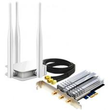 Cạc mạng Wifi USB TotoLink A1900PE