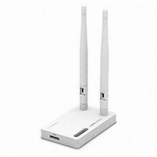 Cạc mạng Wifi USB TOTOLINK A2000UA