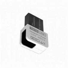 Cạc mạng Wifi USB TOTOLINK N150USM